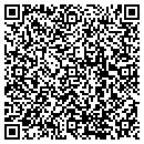 QR code with Rogues & Regents Inc contacts