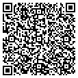 QR code with Tekmate Inc contacts