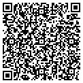 QR code with Dorie Kelley DDS contacts