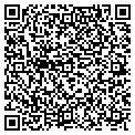 QR code with Dillingham Chiropractic Center contacts