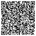 QR code with Trust Consultants contacts