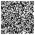QR code with Berggren Construction contacts