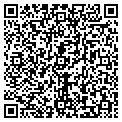 QR code with Alaska Petroleum Contractors contacts