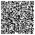QR code with Ri Fish & Game Protective contacts