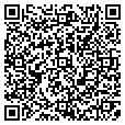QR code with Craig Air contacts