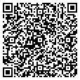 QR code with Bay Air contacts