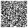 QR code with Value Liquor contacts