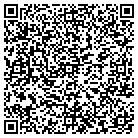 QR code with Crowley Marine Service Inc contacts