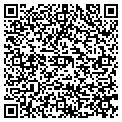 QR code with Animal House Veterinary Service contacts