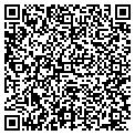 QR code with Young Life Anchorage contacts