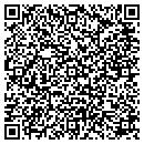 QR code with Sheldon Survey contacts