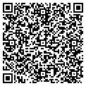 QR code with Sand Lake Svc/Tesoro contacts