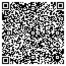 QR code with Castech Fingerprinting Service contacts