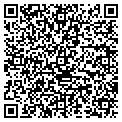 QR code with Prime Machine Inc contacts