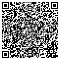 QR code with Big Bear Alaskan Clay Works contacts