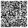 QR code with KGTL contacts