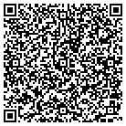 QR code with Residential Design Consultants contacts