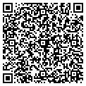 QR code with Coastal Gardens & Rockery contacts