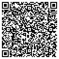QR code with Alaska Baptist Family Service contacts