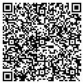 QR code with Eldernet House Of Gifts contacts