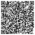QR code with Nordic Movers Inc contacts
