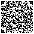 QR code with Brown & Assoc contacts
