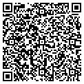 QR code with Renoir Painting Contractor contacts