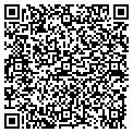 QR code with Jonathan Lack Law Office contacts