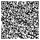 QR code with Goldman & Company CPAs contacts