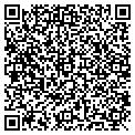 QR code with Remembrance Photography contacts