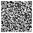 QR code with Aurora Florist contacts
