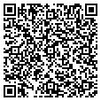 QR code with Mike S Floors contacts