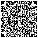 QR code with Presbytery Of Yukon contacts