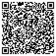 QR code with Cheap Smokes contacts