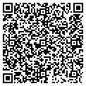 QR code with EXCEL Real Estate contacts