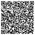 QR code with Alaska Diversified Contrs LLC contacts