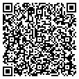 QR code with Jeffus & Williams contacts