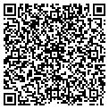 QR code with Hooper Bay Water & Sewer Prjct contacts