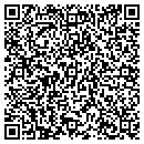QR code with US Naval Surface Warfare Center contacts