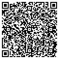 QR code with Level Best Engineering contacts