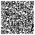 QR code with Alpha Appliance Repair contacts