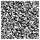 QR code with Ellen Matesanz Consulting contacts