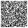 QR code with Alaska Motel contacts