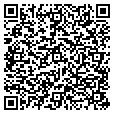 QR code with Koyukuk School contacts
