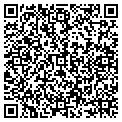 QR code with ENSR International contacts