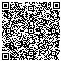 QR code with Upper Susitna Seniors Inc contacts