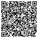 QR code with Alaskan Kobuk Hotel contacts