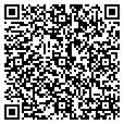 QR code with Tax Help Inc contacts