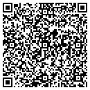 QR code with AAA Rubber Stamp & Engrv Co contacts