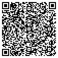QR code with Classic Haircuts contacts